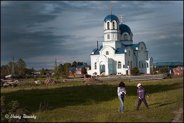 Деревня Подгорное (23)