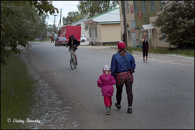 Деревня Подгорное (22)