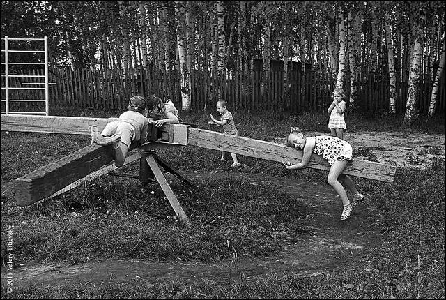 Деревня Подгорное (1)