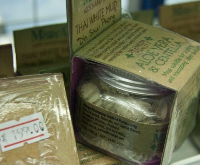 дешевые и эффективные крема для лица от морщин