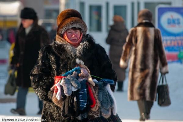 Новосибирск, фото история Ильнара Салахиева (70)