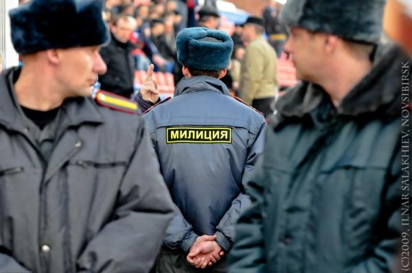 Новосибирск, фото история Ильнара Салахиева (96)