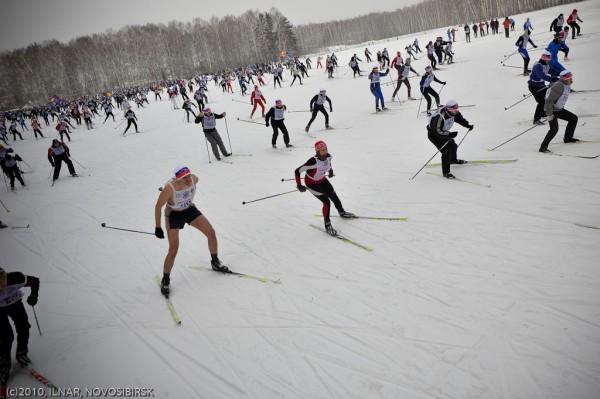 Новосибирск, фото история Ильнара Салахиева (80)