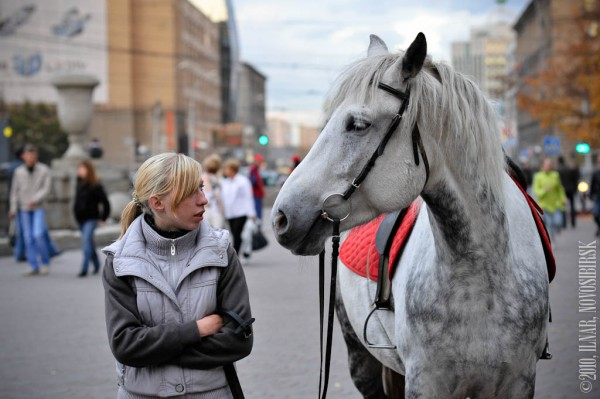 Новосибирск, фото история Ильнара Салахиева (92)