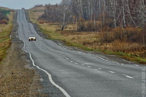 Новосибирск, фото история Ильнара Салахиева (94)