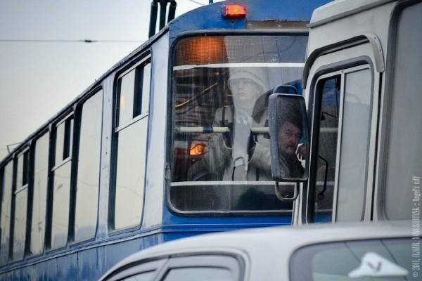 Новосибирск, фото история Ильнара Салахиева (133)