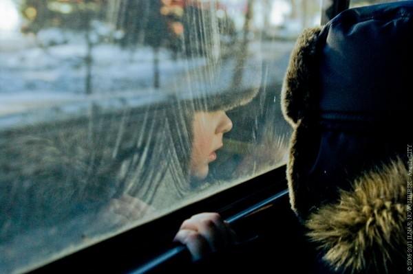 Новосибирск, фото история Ильнара Салахиева (124)