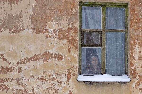 Новосибирск, фото история Ильнара Салахиева (122)