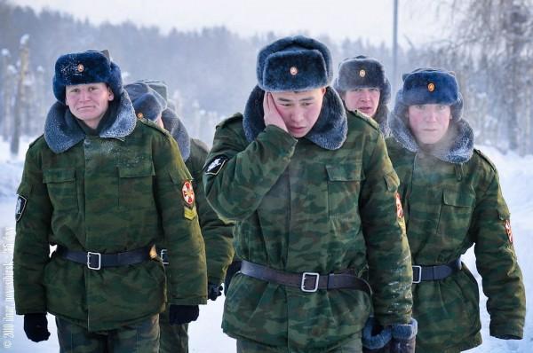 Новосибирск, фото история Ильнара Салахиева (86)