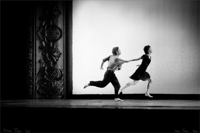 Мариинский Балет