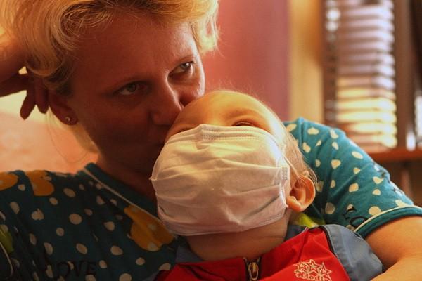 детская онкология (4)