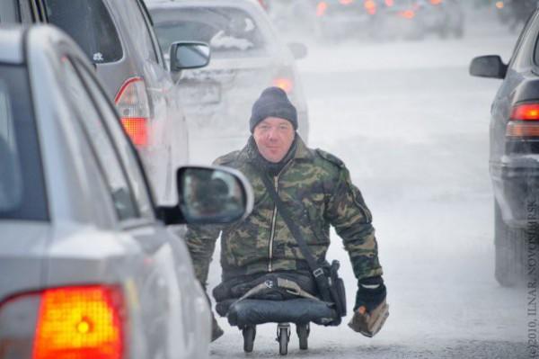 Новосибирск, фото история Ильнара Салахиева (173)