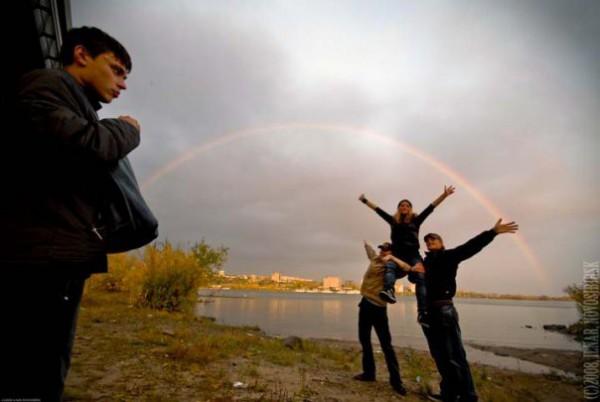 Новосибирск, фото история Ильнара Салахиева (155)