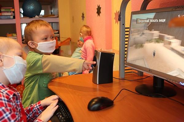 детская онкология (27)