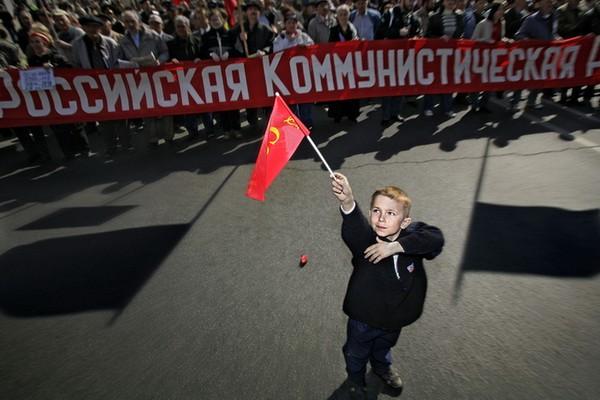 Санкт-Петербург. Russia. St.Petersburg, фото Александр Петросян (46)