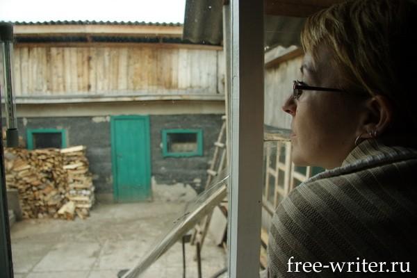 Колывань. Фотографии Ольги Салий (7)