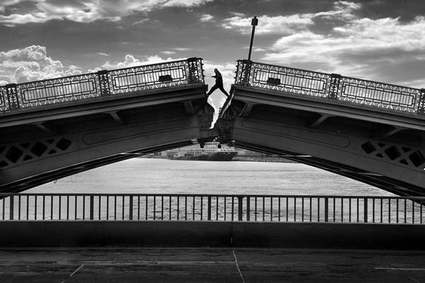 Санкт-Петербург. Russia. St.Petersburg, фото Александр Петросян (66)