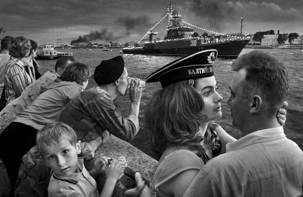 Санкт-Петербург. Russia. St.Petersburg, фото Александр Петросян (68)