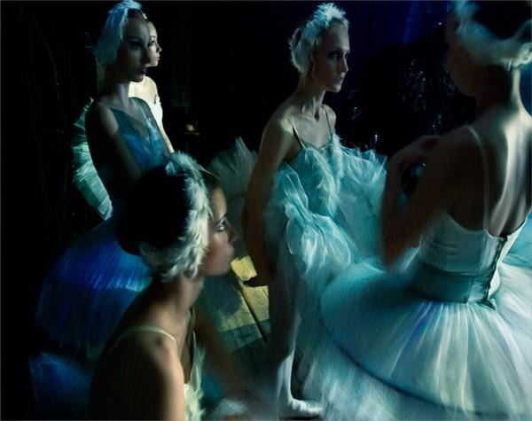Мариинский театр. Фото: Марк Олич (33)