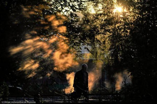 Новосибирск, фото история Ильнара Салахиева (157)