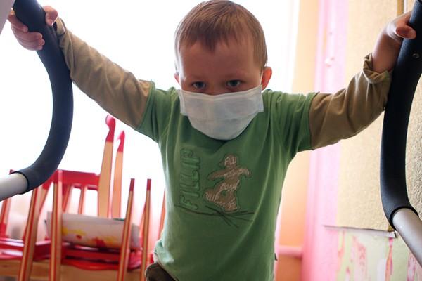 детская онкология (18)