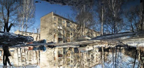 Новосибирск, фото история Ильнара Салахиева (160)