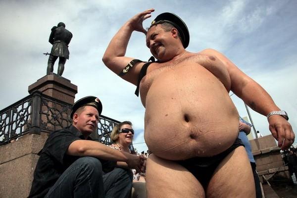Санкт-Петербург. Russia. St.Petersburg, фото Александр Петросян (39)