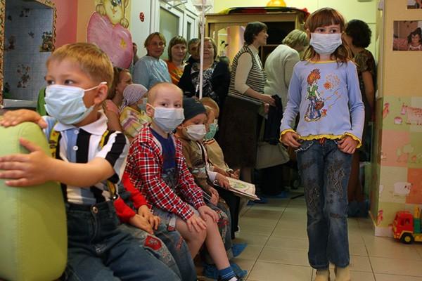 детская онкология (24)