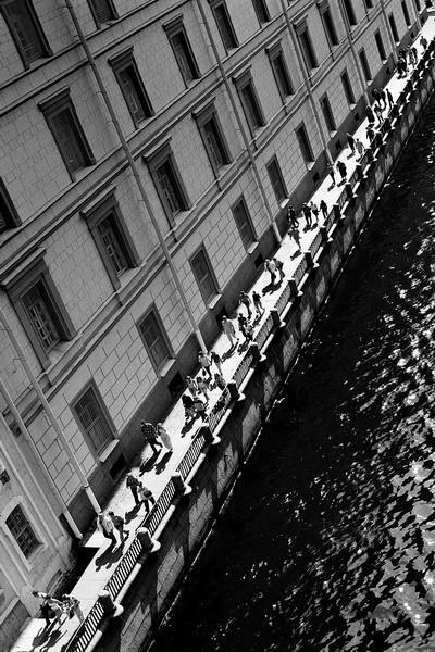 Санкт-Петербург. Russia. St.Petersburg, фото Александр Петросян (9)