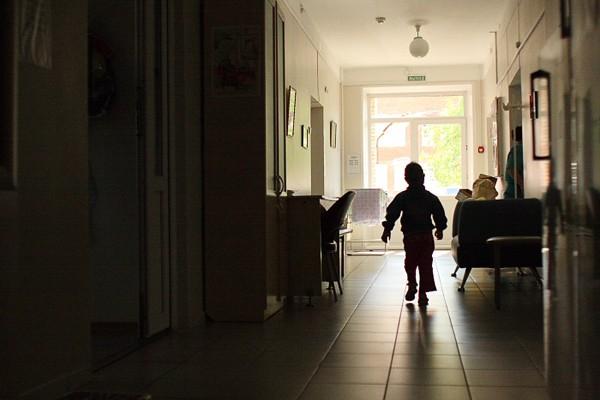 детская онкология (2)
