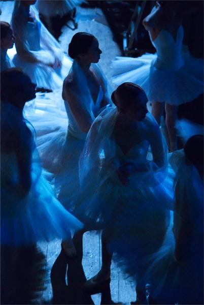Мариинский театр. Фото: Марк Олич (28)
