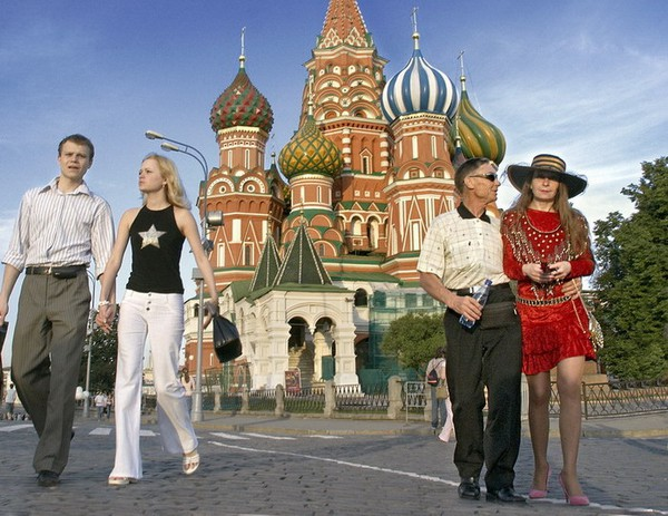 Санкт-Петербург. Russia. St.Petersburg, фото Александр Петросян (72)