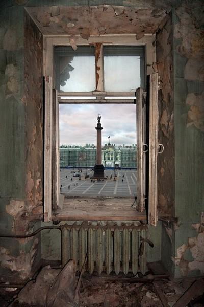 Санкт-Петербург. Russia. St.Petersburg, фото Александр Петросян (58)