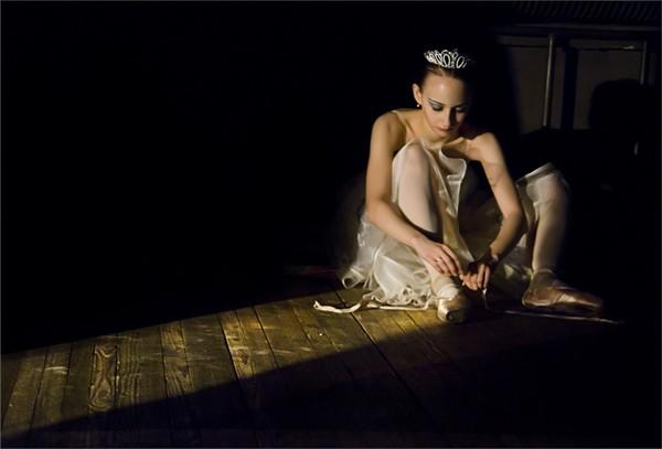 Мариинский театр. Фото: Марк Олич (37)