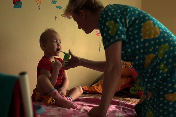 детская онкология (12)