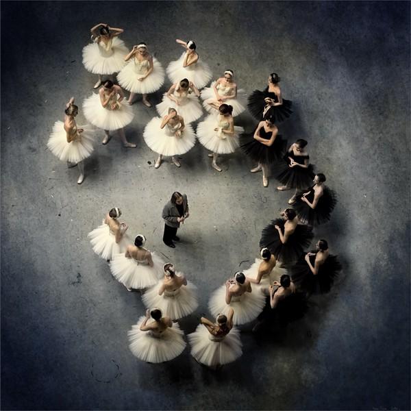 Мариинский театр. Фото: Марк Олич (30)