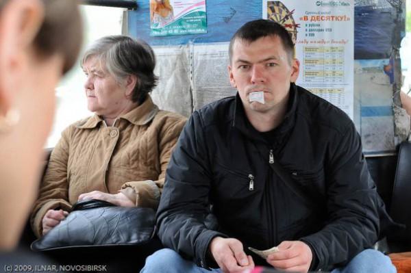 Новосибирск, фото история Ильнара Салахиева (170)