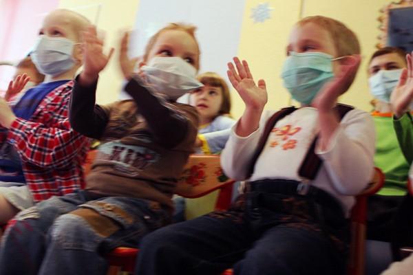 детская онкология (21)
