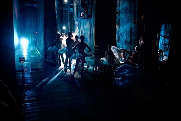Мариинский театр. Фото: Марк Олич (35)