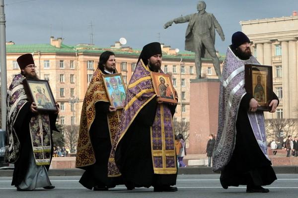 Санкт-Петербург. Russia. St.Petersburg, фото Александр Петросян (20)