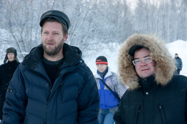 Зимний офроуд Новосибирск (12)