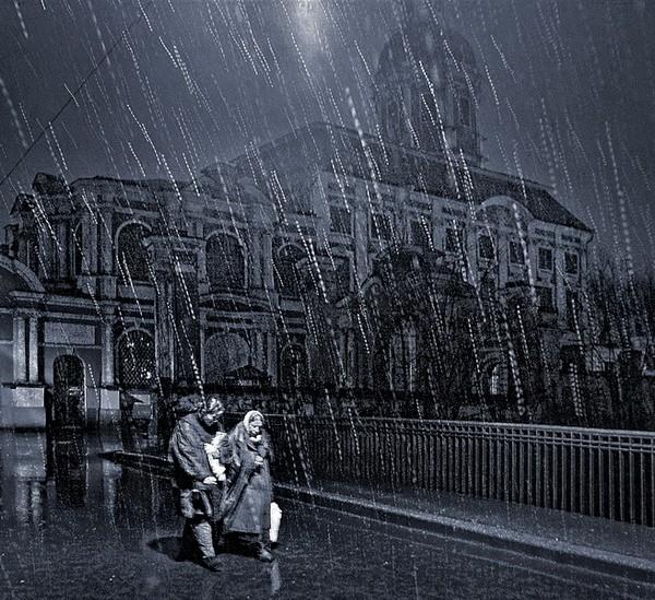 Санкт-Петербург. Russia. St.Petersburg, фото Александр Петросян (63)