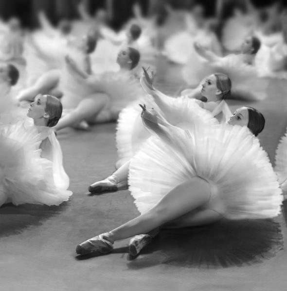Мариинский театр. Фото: Марк Олич (21)