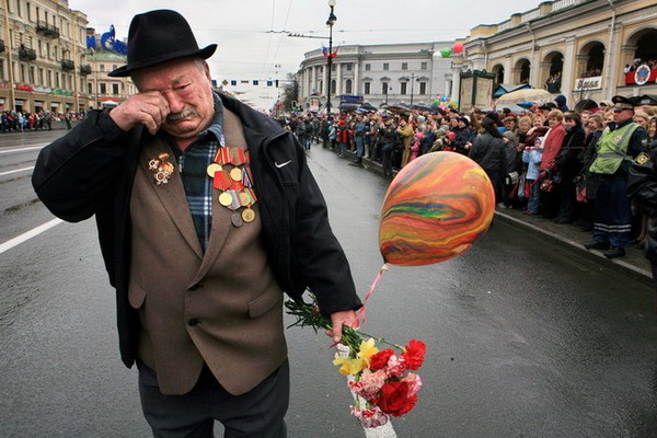 Санкт-Петербург. Russia. St.Petersburg, фото Александр Петросян (42)