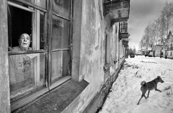Санкт-Петербург. Russia. St.Petersburg, фото Александр Петросян (25)
