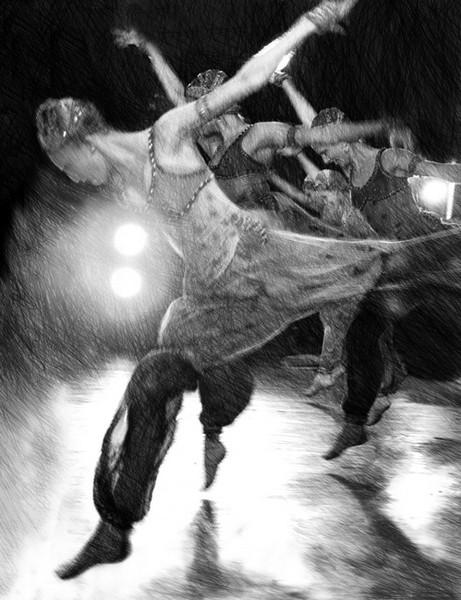 Мариинский театр. Фото: Марк Олич (27)