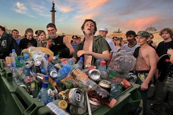 Санкт-Петербург. Russia. St.Petersburg, фото Александр Петросян (43)