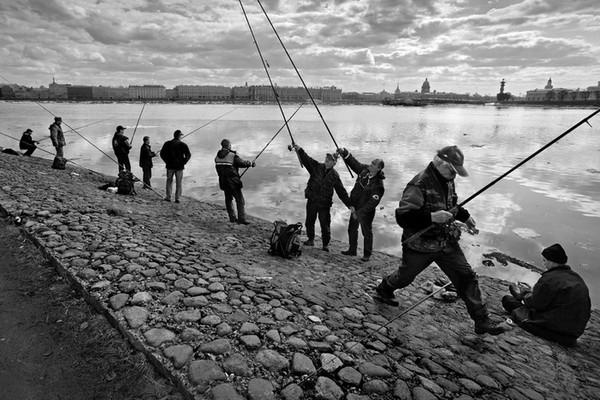 Санкт-Петербург. Russia. St.Petersburg, фото Александр Петросян (67)
