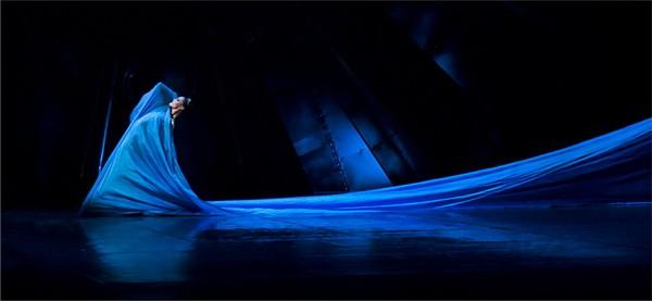 Мариинский театр. Фото: Марк Олич (39)