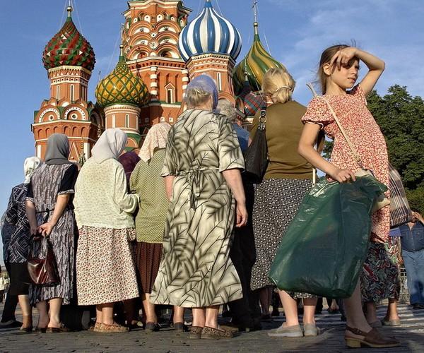 Санкт-Петербург. Russia. St.Petersburg, фото Александр Петросян (52)